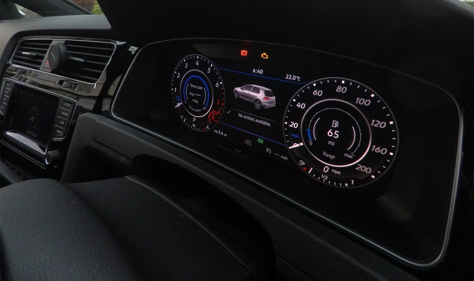Vagwerkes | Vagwerkes, Diagnostics experts in all VW, Audi